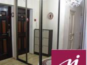 Квартиры,  Московская область Ивантеевка, цена 5 550 000 рублей, Фото