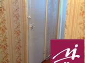 Квартиры,  Московская область Ивантеевка, цена 4 000 000 рублей, Фото