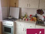 Квартиры,  Московская область Пушкино, цена 4 500 000 рублей, Фото