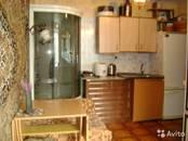 Квартиры,  Московская область Дубна, цена 1 130 000 рублей, Фото