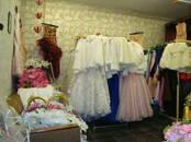 Магазины,  Рязанская область Рязань, цена 5 150 000 рублей, Фото