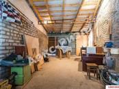 Дома, хозяйства,  Краснодарский край Краснодар, цена 2 990 000 рублей, Фото