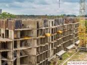 Квартиры,  Краснодарский край Краснодар, цена 1 143 780 рублей, Фото