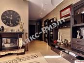 Дома, хозяйства,  Краснодарский край Краснодар, цена 33 000 000 рублей, Фото