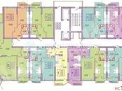 Квартиры,  Краснодарский край Краснодар, цена 1 141 800 рублей, Фото