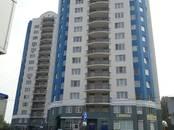 Квартиры,  Ярославская область Ярославль, цена 7 700 000 рублей, Фото