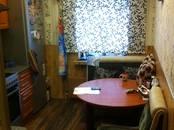 Квартиры,  Мурманская область Кола, цена 1 599 000 рублей, Фото