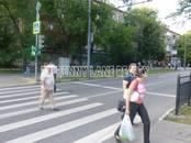 Здания и комплексы,  Москва Варшавская, цена 750 000 рублей/мес., Фото