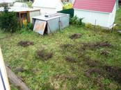 Дачи и огороды,  Московская область Чеховский район, цена 2 600 000 рублей, Фото