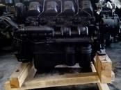 Запчасти и аксессуары,  Газ 12, цена 350 000 рублей, Фото