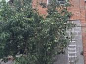 Дачи и огороды,  Краснодарский край Другое, цена 1 100 000 рублей, Фото