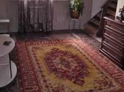 Дома, хозяйства,  Московская область Домодедово, цена 5 900 000 рублей, Фото