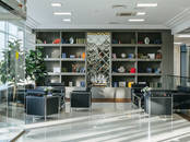 Офисы,  Москва Автозаводская, цена 100 833 рублей/мес., Фото
