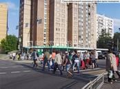 Здания и комплексы,  Москва Бабушкинская, цена 311 545 512 рублей, Фото