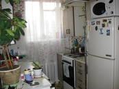 Квартиры,  Тверскаяобласть Тверь, цена 3 060 000 рублей, Фото