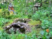 Дома, хозяйства,  Московская область Одинцовский район, цена 54 000 000 рублей, Фото
