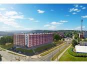 Квартиры Другое, цена 76 000 y.e., Фото