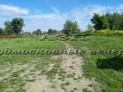 Дачи и огороды,  Московская область Егорьевское ш., цена 3 400 000 рублей, Фото