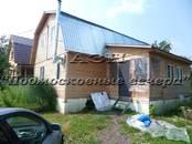 Дачи и огороды,  Московская область Электросталь, цена 3 100 000 рублей, Фото