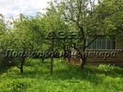 Дачи и огороды,  Московская область Минское ш., цена 2 000 000 рублей, Фото