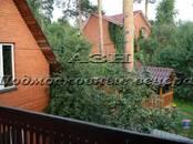 Дачи и огороды,  Московская область Видное, цена 13 500 000 рублей, Фото