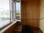 Квартиры,  Московская область Бронницы, цена 5 200 000 рублей, Фото