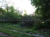 Земля и участки,  Московская область Королев, цена 2 200 000 рублей, Фото