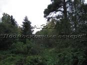 Земля и участки,  Московская область Королев, цена 7 400 000 рублей, Фото