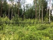 Земля и участки,  Московская область Минское ш., цена 2 500 000 рублей, Фото