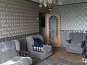Квартиры,  Москва Калужская, цена 6 490 000 рублей, Фото