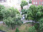 Квартиры,  Москва Арбатская, цена 99 500 000 рублей, Фото