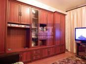 Квартиры,  Москва Бульвар Дмитрия Донского, цена 6 800 000 рублей, Фото