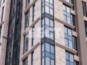 Квартиры,  Москва Парк победы, цена 60 300 000 рублей, Фото