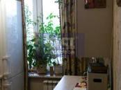 Квартиры,  Москва Проспект Мира, цена 7 800 000 рублей, Фото