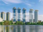 Квартиры,  Москва Славянский бульвар, цена 28 000 000 рублей, Фото