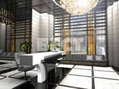 Квартиры,  Москва Славянский бульвар, цена 28 800 000 рублей, Фото