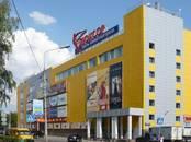 Квартиры,  Московская область Воскресенск, цена 12 000 рублей/мес., Фото