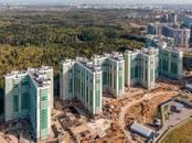 Квартиры,  Московская область Красногорск, цена 4 787 100 рублей, Фото
