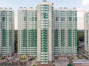 Квартиры,  Московская область Красногорск, цена 3 846 960 рублей, Фото