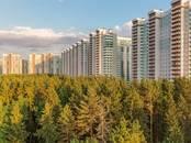 Квартиры,  Московская область Красногорск, цена 3 770 811 рублей, Фото