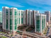 Квартиры,  Московская область Красногорск, цена 8 387 073 рублей, Фото
