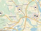 Квартиры,  Московская область Красногорск, цена 4 744 575 рублей, Фото