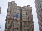 Квартиры,  Москва Щукинская, цена 45 500 000 рублей, Фото