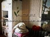 Дома, хозяйства,  Московская область Ярославское ш., цена 3 250 000 рублей, Фото