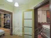 Квартиры,  Ростовскаяобласть Ростов-на-Дону, цена 9 950 000 рублей, Фото