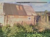 Дома, хозяйства,  Кемеровскаяобласть Кемерово, цена 550 000 рублей, Фото
