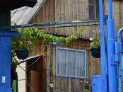 Дома, хозяйства,  Кемеровскаяобласть Мыски, цена 2 100 рублей, Фото