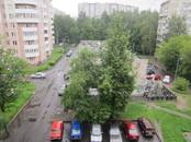 Квартиры,  Санкт-Петербург Академическая, цена 5 500 000 рублей, Фото