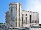 Квартиры,  Краснодарский край Краснодар, цена 3 931 980 рублей, Фото