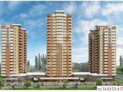 Квартиры,  Краснодарский край Краснодар, цена 2 120 400 рублей, Фото